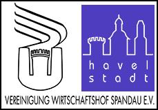 Vereinigung Wirtschaftshof Spandau e.V.