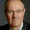 Portrait Dr. Thomas Koditek