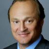Portrait Professor Dr. Karl Pilny