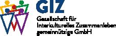 Gesellschaft für Interkulturells Zusammenleben gGmbH